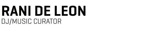 Rani de Leon