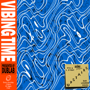 VIBING-TIME-dublab-ace-hotel-1024x1024-1
